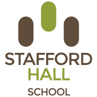 Stafford Hall School