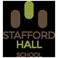 Stafford Hall School