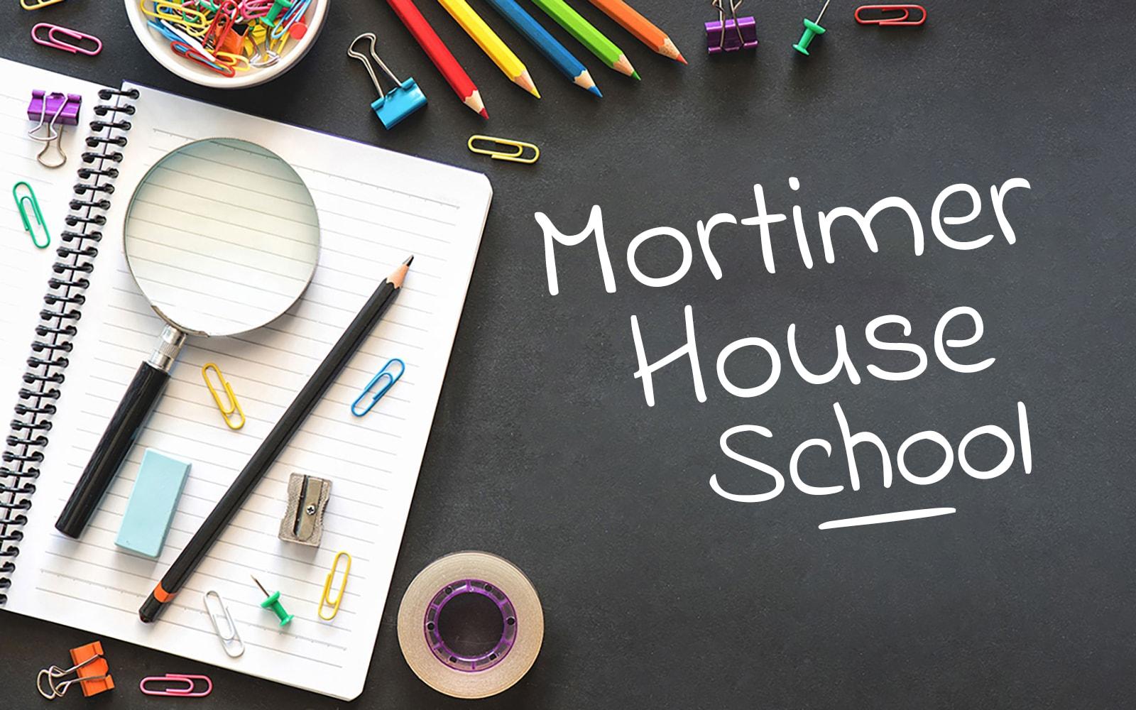 Stepping Stones School - Tamworth
